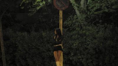 tarifas prostitutas españa pablo escobar prostitutas