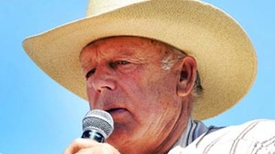 Cliven Bundy Is America's Nightmare and the Republicans' Problem