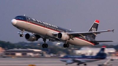 Consejo para el tío de US Airways que subió la imagen porno a Twitter