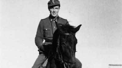 Dottor Morte, il medico delle SS convertitosi all'Islam e sfuggito ai cacciatori di nazisti