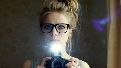 """Cosa significa """"essere un hipster"""" al giorno d'oggi"""
