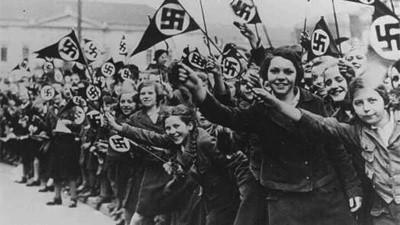 Ongemakkelijke vragen over... De Tweede Wereldoorlog