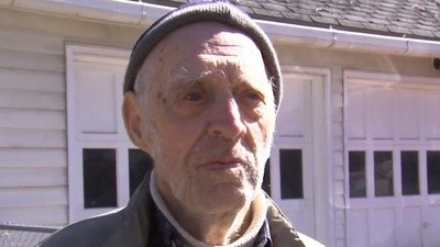 An 89-Year-Old Drug Mule Is Threatening to Kill Himself Rather Than Face Jail Time