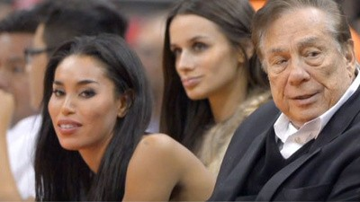 Donald Sterling Has Cancer and Was Banned from Nevada's Most Famous Brothel