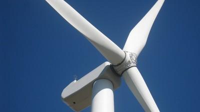Ontario Community Groups Are Still Fighting Suncor Over Wind Turbines