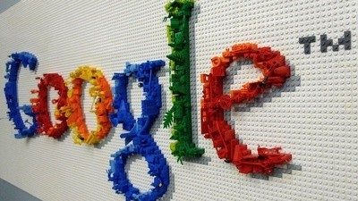 The European Union Ruled That Google Has to Let You Be 'Forgotten'