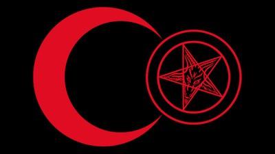 Muslims for Satan