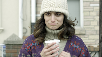 'Obvious Child' Is the Best Abortion Date Movie You'll See This Summer