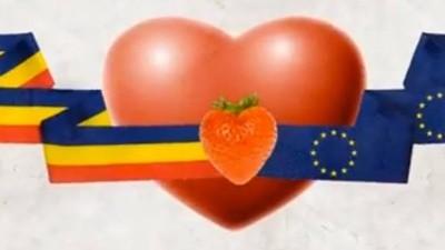 Liberalii români iubesc atât de mult Europa, că vor să schimbăm fusul orar