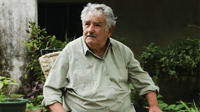 Uruguay and Its Ex-Terrorist Head of State May Hold the Key to Ending the Global Drug War