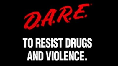 We Asked Seven Drug Addicts What They Learned from D.A.R.E.