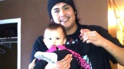 Canada Lost Over 600 Missing or Murdered Aboriginal Men