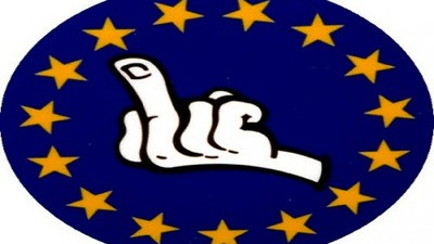 Het Anti-Europa-ABC