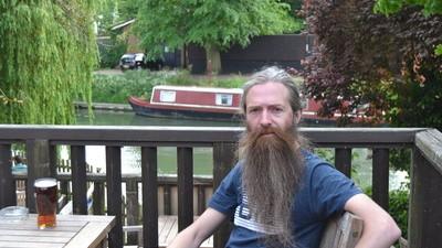 Hablamos con a Aubrey de Grey, el investigador que quiere curar la vejez
