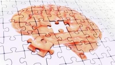 America Needs Alzheimer's Funding Now