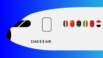 Cosa succederebbe se tutti gli immigrati lasciassero all'improvviso l'Italia?