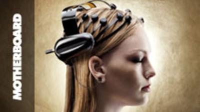 Hersenhacken wordt echt een ding