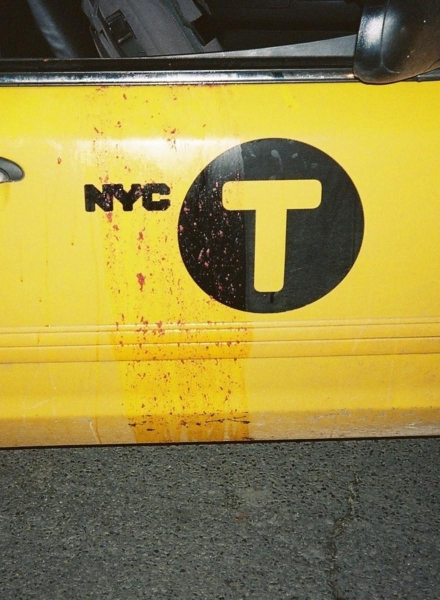 Das alte New York ist tot, lang lebe die Gentrifizierung!