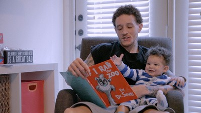 Delonte West on Mental Health, the NBA, and the Rumor About LeBron's Mom