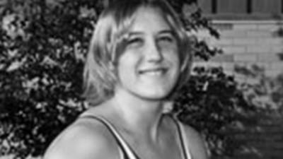 Gold Medalist Deena Deardruff Schmidt on Sexual Abuse in Women's Sports