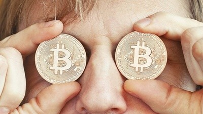 US Marshals Are Auctioning Off $17.7 Million Worth of Seized Silk Road Bitcoins