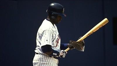 RIP Tony Gwynn, Baseball's Humblest Great Hitter