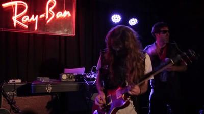 Recuerdos del Primavera Sound 2014: los vídeos de Ray-Ban Unplugged
