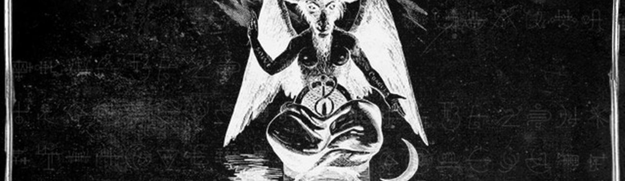 Exorcist Revival