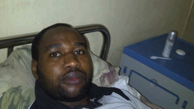 A Nigerian Man Was Deemed Mentally Ill for Declaring Himself an Atheist