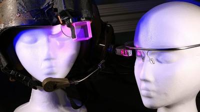 Has Smart Tech Forgotten That It's Built for Humans?