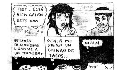 Traducciones (Parte 2)