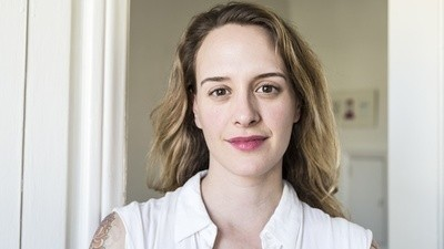 Emily Gould on Her New Novel and the Future of Digital Publishing