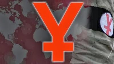 El Yunque: los rituales oscuros del Barrio de Salamanca