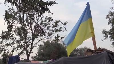 Ruleta rusească: invazia Ucrainei - partea 52