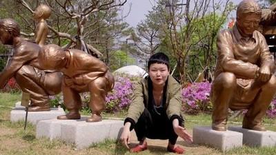 #VICEdocs: Japón tiene las historias más raras
