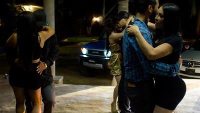 Los narcocorridos son la banda sonora del narcotráfico mexicano