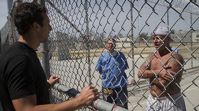 Inside Maximum Security Prison - Part 1