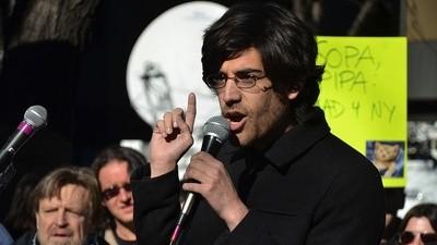 Aaron Swartz and 21st-Century Martyrdom