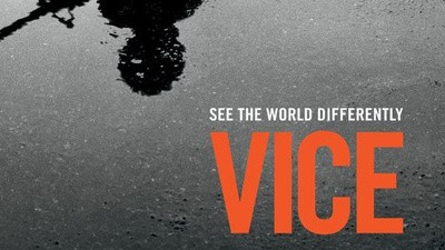 'VICE' on HBO Just Got Nominated for Three Emmys