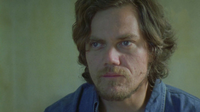 Watch Michael Shannon Fuck a Corpse in James Franco's Short Film 'Herbert White'