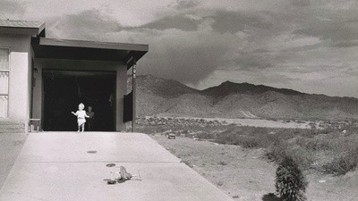 Surveying Garry Winogrand's American Epic