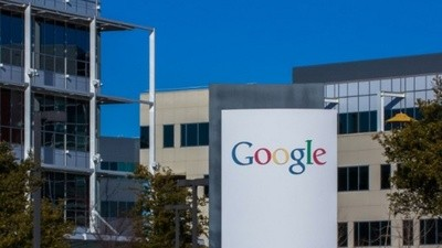 Google and Dropbox Plan to Kill Patent Trolls Without the Government's Help