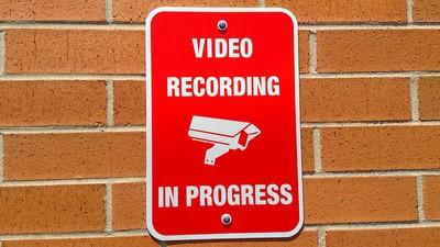 Zehn Wege, wie ihr euch der NSA für immer entziehen könnt
