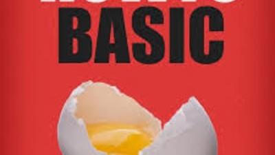 Dieser Youtube-Kanal ist das Beste, was je mit Eiern gemacht wurde