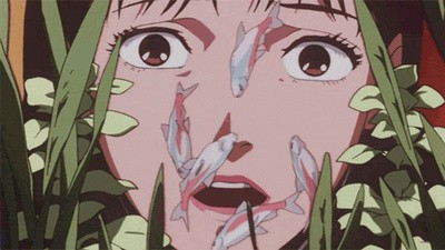 Viernes de anime: Perfect Blue (1998)