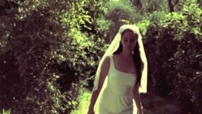 Este es el nuevo video de Lana del Rey 'Ultraviolence'