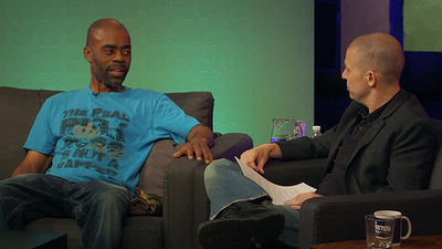 'Freeway' Rick Ross