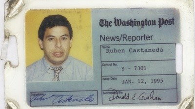 The Crack-Smoking Crime Reporter Who Covered America's Crack Epidemic
