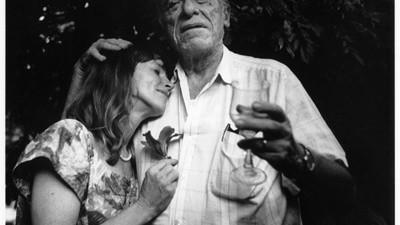 « Je ne l'ai jamais vu bourré » : un entretien avec l'éditeur de longue date de Bukowski