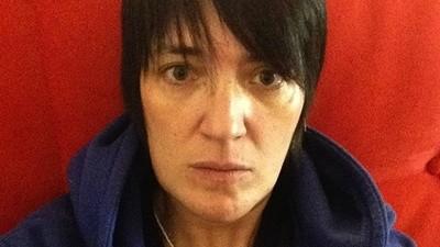 Meet the 'Testo Junkie' Who Hacks Her Gender with Testosterone